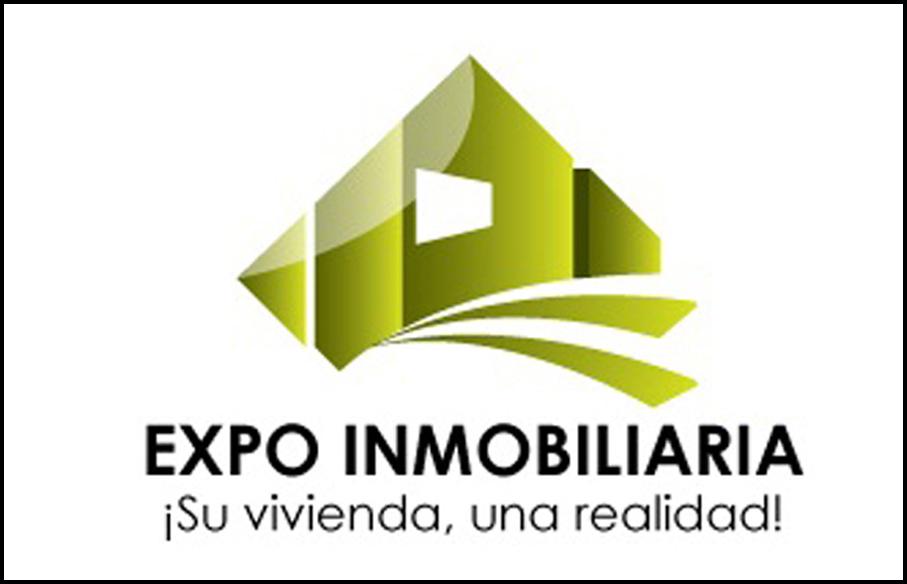 Expo Mobiliaria