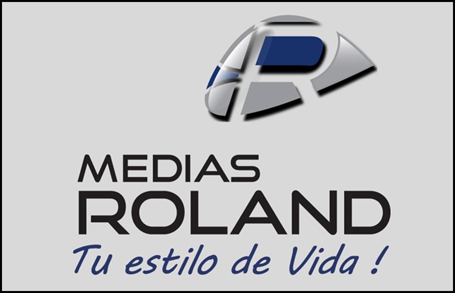 Medias Roland