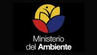 ministeriodelambiente